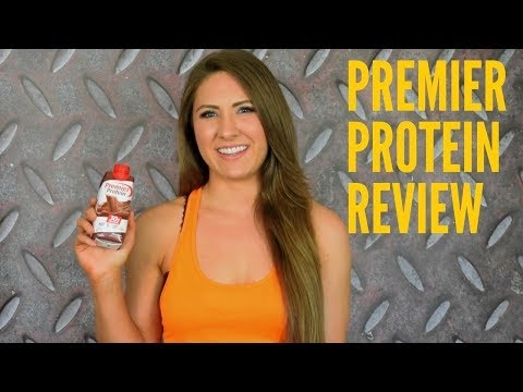 premier-protein-high-protein-shake-review
