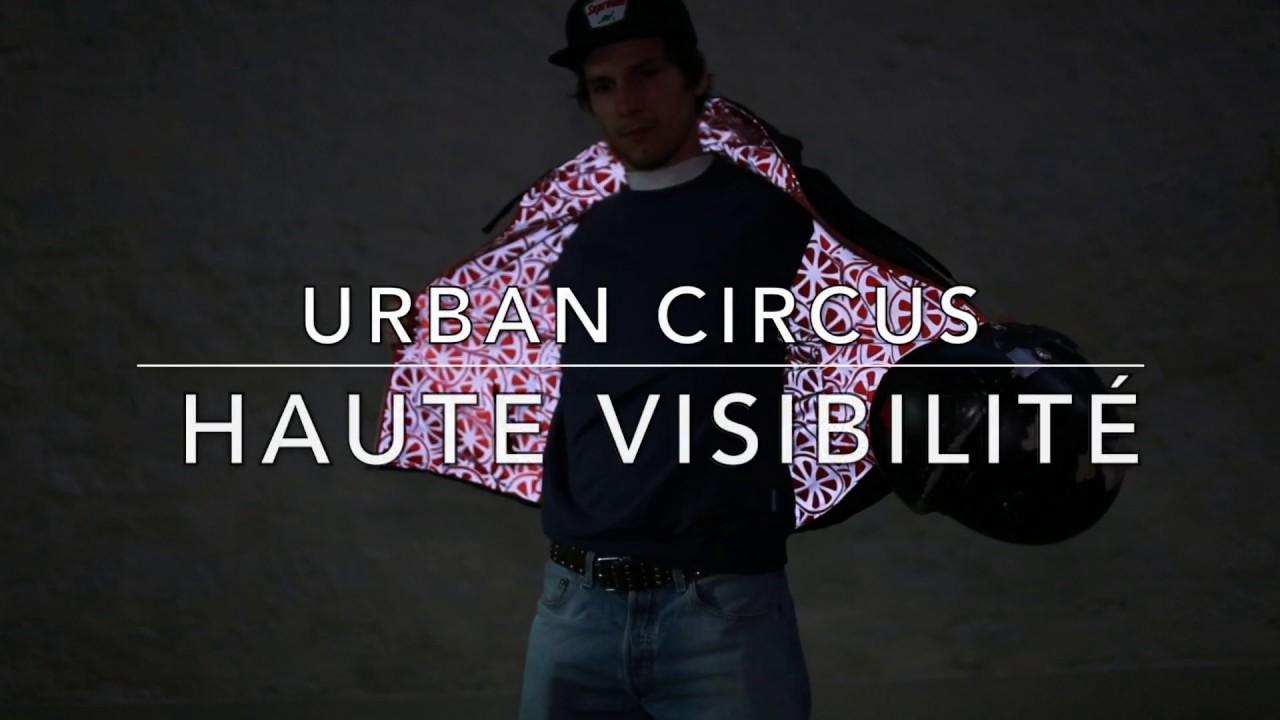 ShopUrban Des Qui Circus Collections Flashent100Réversible luJc3TK1F