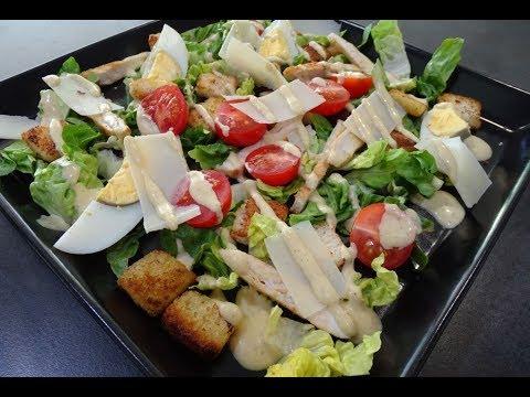 salade-cesar---l'authentique-de-caesar-cardini