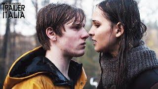 DARK | Nuovo Trailer Italiano della serie thriller su Netflix