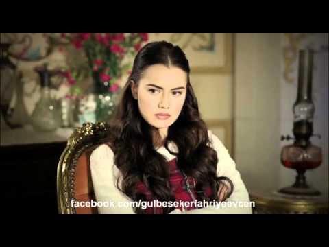 ÇALIKUŞU  özel sahneler( 6)  kız beğenme sidikli nevesser :)