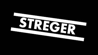 Streger - lonely