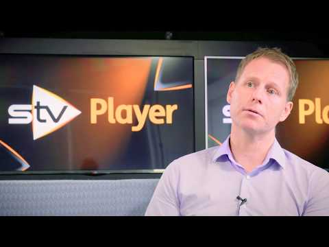 What Future Opportunities Do You Forecast For STV Player On Fire TV?