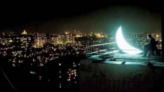Video Michael Hoppe: Nocturnes And The Quarter Moon download MP3, 3GP, MP4, WEBM, AVI, FLV Agustus 2018