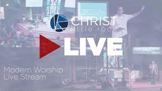 Worship: Rows to Circles   Week 1 - Jan 14, 2018