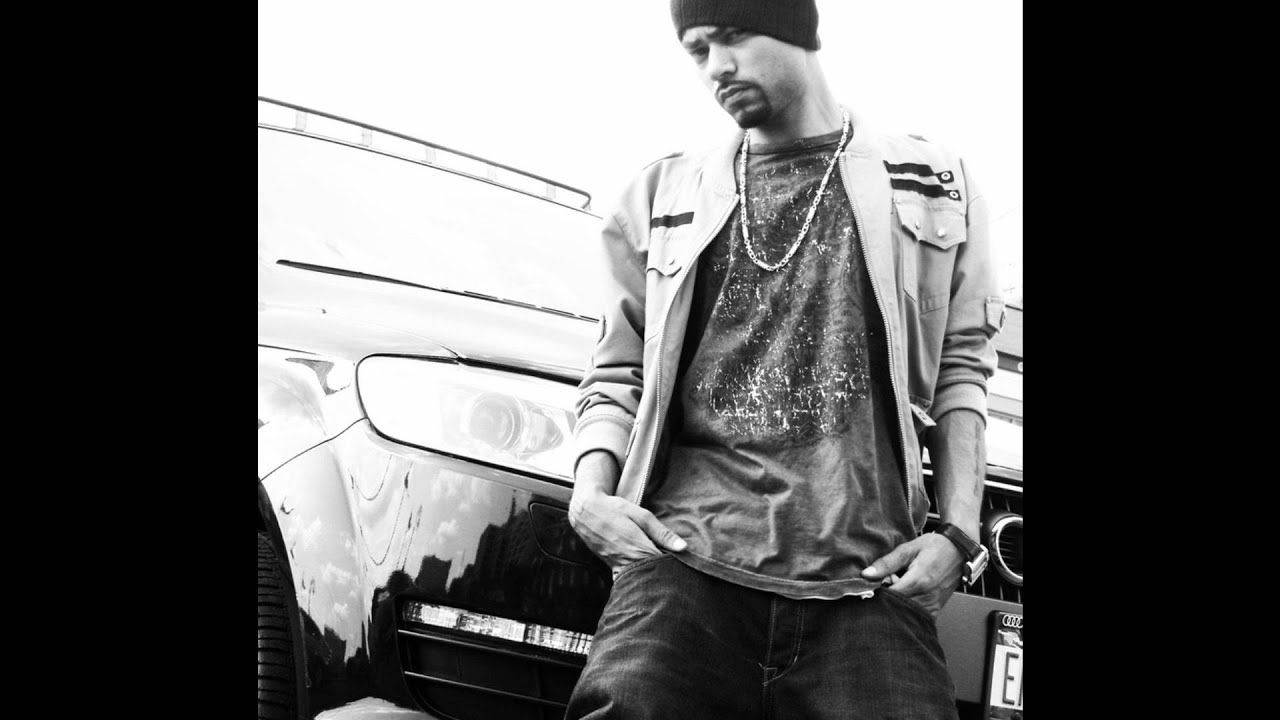 Bohemia Top Five Rap Songs All Time Hits Youtube