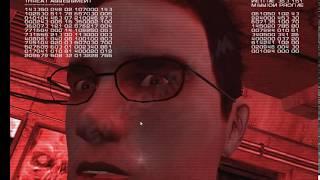 PCSX2 настройка лучшей графики Terminator 3