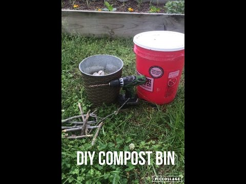 diy-compost-bin-tutorial