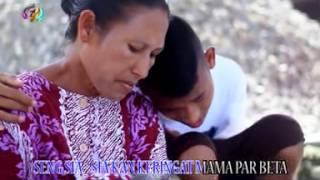 Download lagu karingat mama