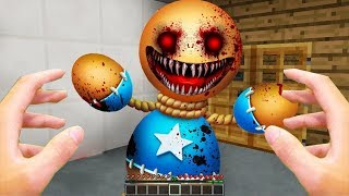 - REALISTIC MINECRAFT IN REAL LIFE Minecraft IRL Animations In Real Life Minecraft Animations