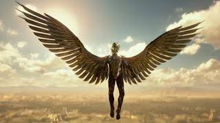 Боги Египта - Трейлер HD (Качественная озвучка)