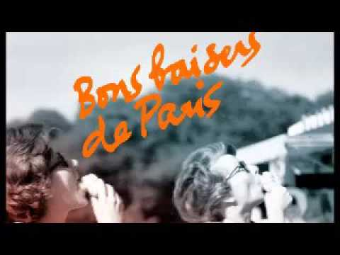 Bons Baisers de Paris : Conférence 6 / Le tourisme sportif à Paris