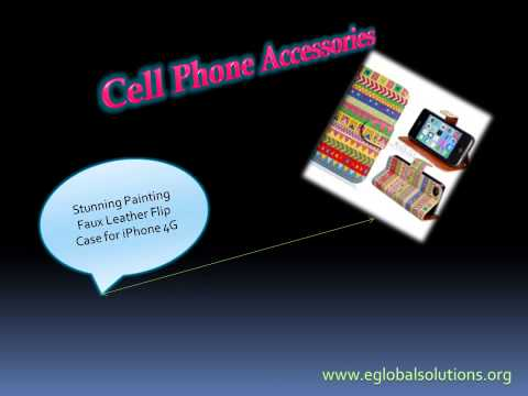 Online Shop Electronics Equipments From Eglobal Solutions