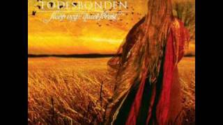 Watch Todesbonden Sailing Alone video
