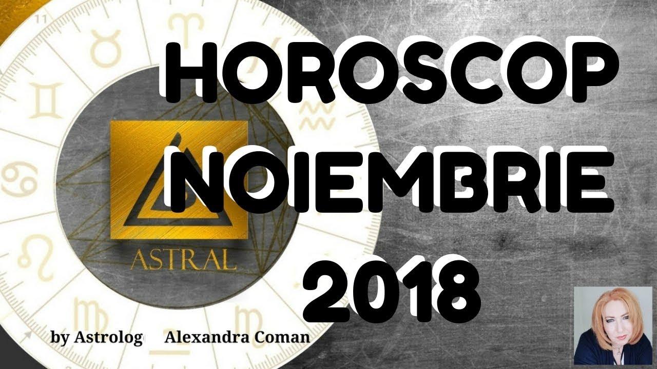 Gemini Finance Horoscope 2019