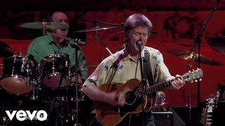 Joe Brown - Here Comes The Sun (Live)