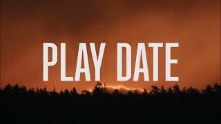 Melanie Martinez - Play Date (Lyrics)