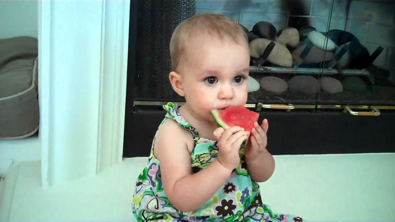Abby Melon Nude Photos 32