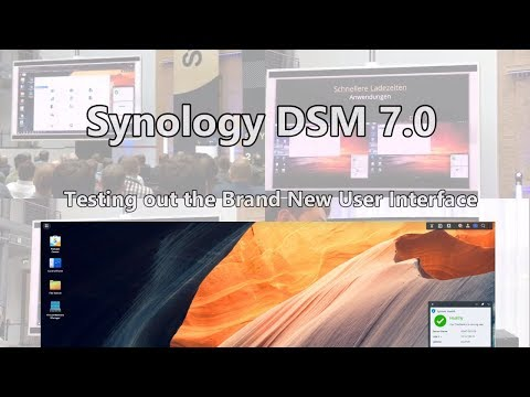 dsm-7-0-hands-on-preview