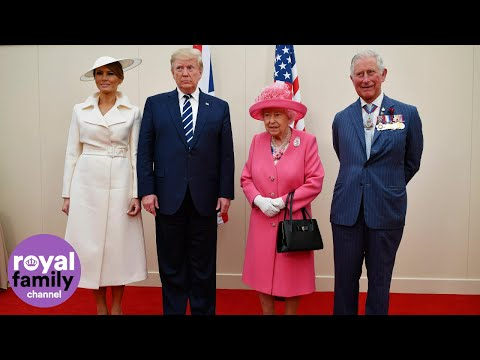 the-queen-bids-farewell-to-president-trump