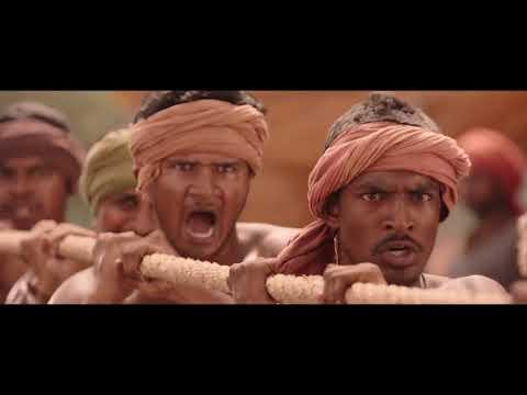 Bahubali The Beginning | Best Ever Background Music In Indian Cinema | MM Keeravani | S S Rajamouli