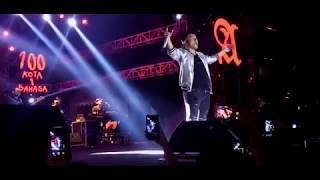 Judika-Mardua Holong