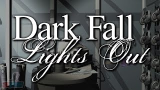 Dark Fall 2 Lights Out Part 4 | PC Gameplay Walkthrough | Game Let