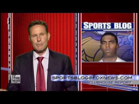 Brian Kilmeade's SportsBlog Twins to Win