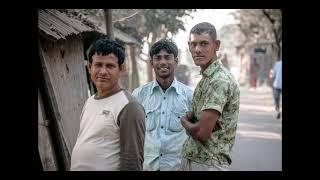 Street Photography in Bangladesh part two, Photographer Hyp Yerlikaya