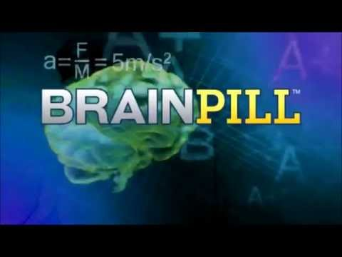 boost-your-brainpower-with-brain-pills