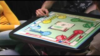 How To Play Sorry