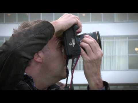 Rotterdam Niet Te Filmen - Afl. 4 - 2016