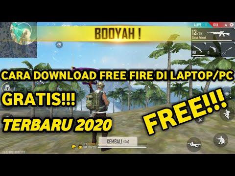 cara-download-game-free-fire-di-laptop/pc-terbaru-2020