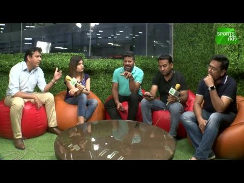 Asia Cup 2018: क्या Virat Kohli के बिना, Pakistan से 2-2 हाथ के लिए तैयार है टीम इंडिया