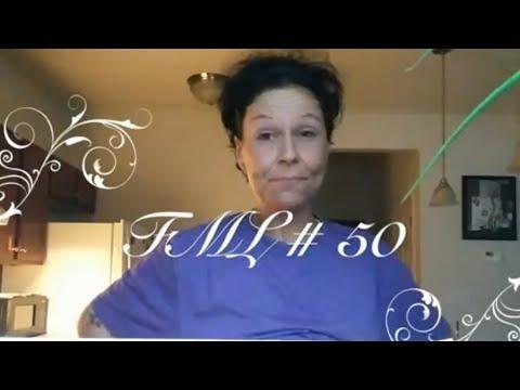 FML #50 / Babybrei - T...