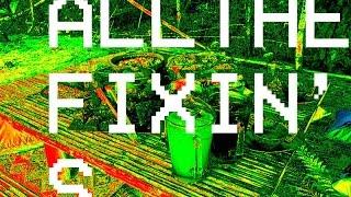 Survivor Weekly Recap | Eliza Orlins & Brian Corridan | Survivor With All The Fixin