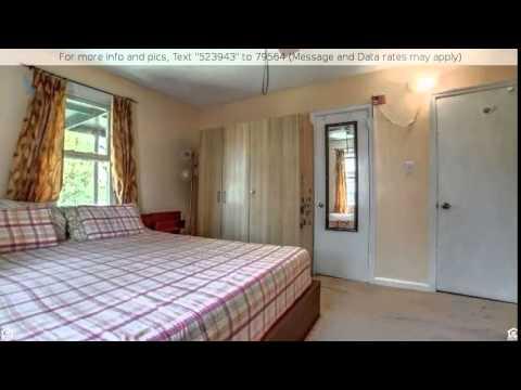 $299,900 - 16 S MALIN RD, BROOMALL, PA 19008