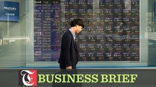 Asian markets rally on China-US trade talks