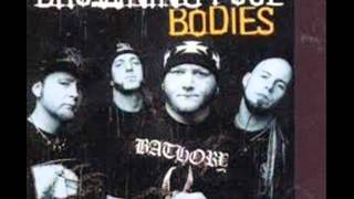 Drowning Pool - Let The Bodies Hit The Floor +download