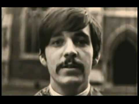 hqdefault Procol Harum A Whiter Shade Of Pale Live In Denmark