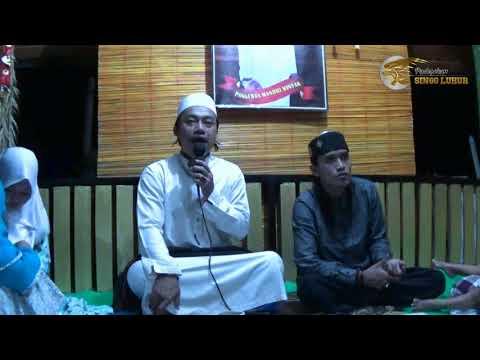 rmd_1: Puasa Ramadhan dan kebathinan