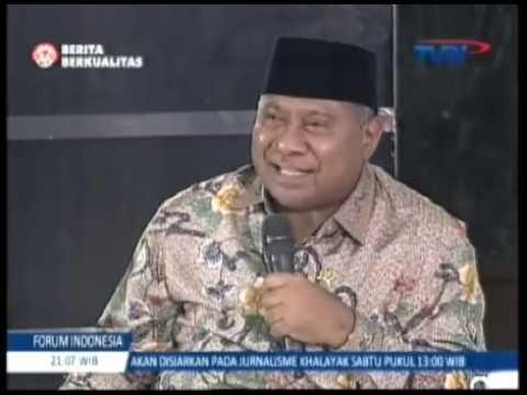FORUM INDONESIA MEMBANGUN BANGSA DALAM KEBERAGAMAN 3