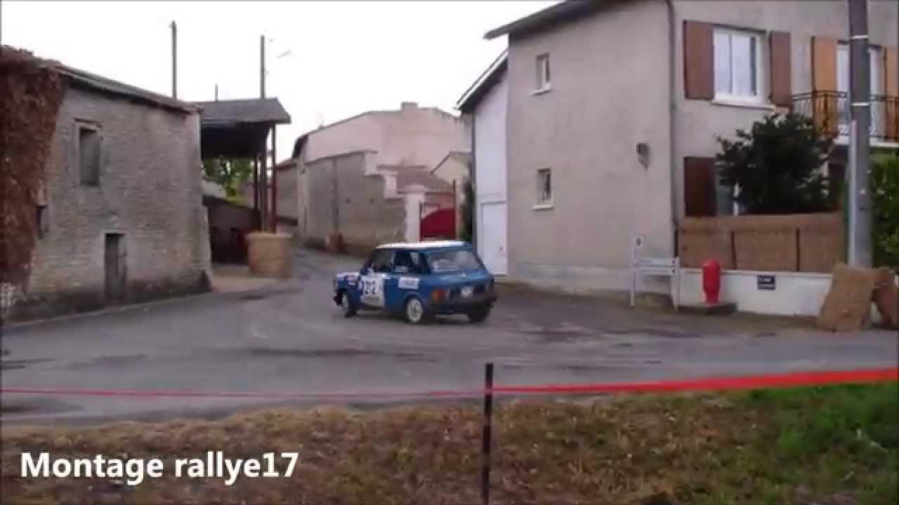 rallye de la guirlande 2014 team hayet sport auto youtube. Black Bedroom Furniture Sets. Home Design Ideas