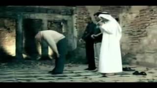 Ahmed Bukhatir - Forgive Me -  Më Fal - TITRA SHQIP