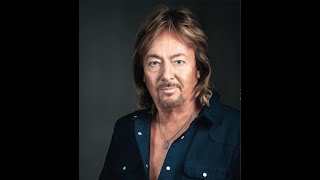 Chris Norman - Forever: The 70th Birthday Tour 2021