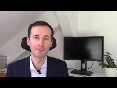 5 pravidel úspěšné investice do ropy - Co je důležité u těžařů komodit