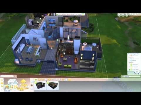 The Sims 4: Spooky Stuff Pack |