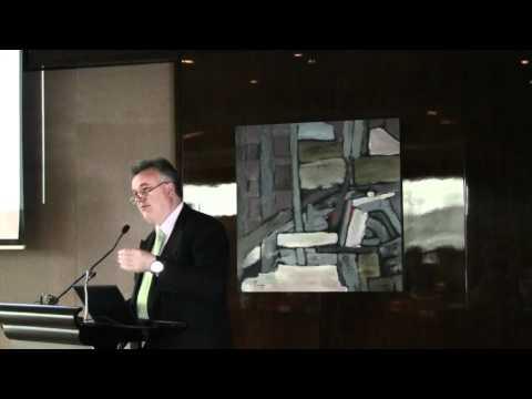 8 - Neil Trevett - WebGL & WebCL