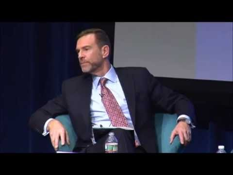 2014 Sovereign Debt Management Forum: Plenary Session 4