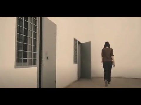 Hapishane -Tek Parça Yerli Film İzle (Bir Cezaevi Filmi)